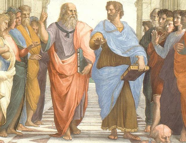 an analysis of athens Plato's concept of justice: an analysis  of the state for their own selfish purpose and eventually divided athens in to two histile camps of rich and poor.