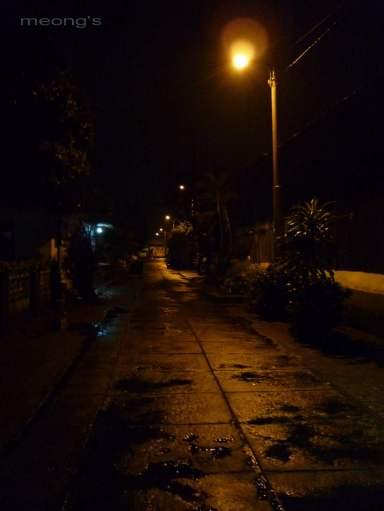 basah-hujan