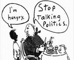 laparpolitik